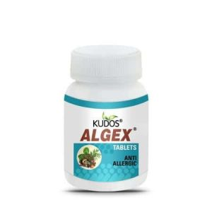 Algex Tablets