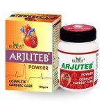 Arjuteb Powder