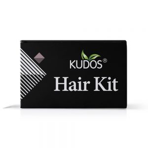 Hair Kit – Hair Revitalizing Kit/ Anti Hair-Fall Kit