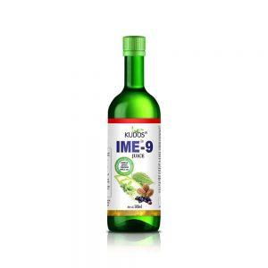 IME-9 Ras