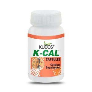 K-Cal Capsules