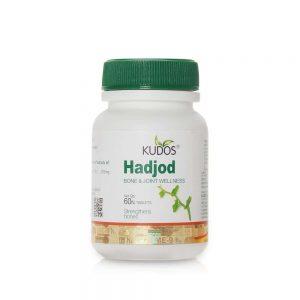 Hadjod Tablets