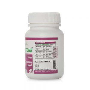 Vanistone Tablets
