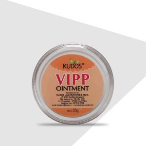 Vipp Ointment