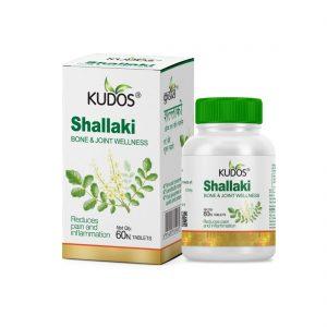 shallaki-tablets