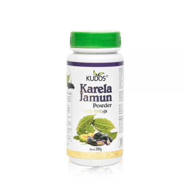 karela-jamun-powder
